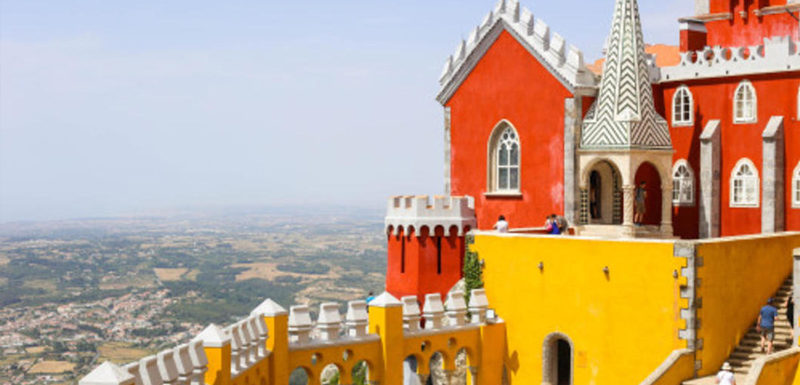 Best-Places-to-Visit-in-Portugal