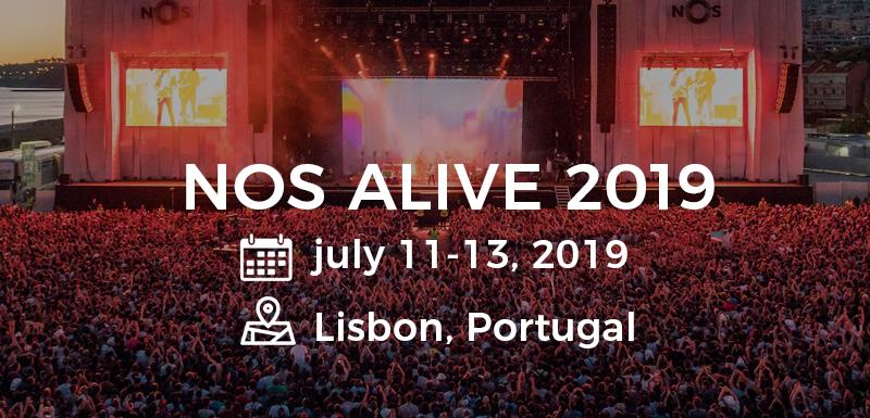 nos-alive-festival