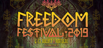 Freedom-Festival-2019