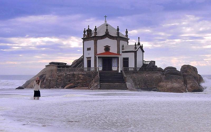 Capela-do-Senhor-da-Pedra