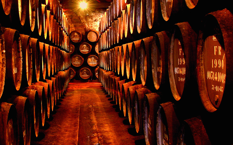 Port-Wine-Cellars-Vila-Nova-de-Gaia