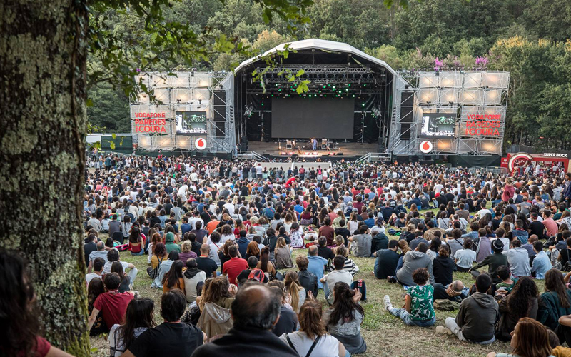 Vodafone-Paredes-de-Coura-2019