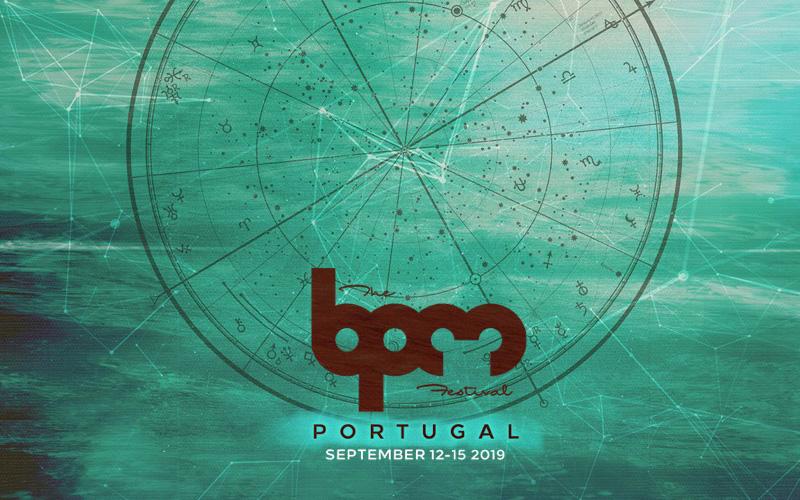 bpm-festival-2019