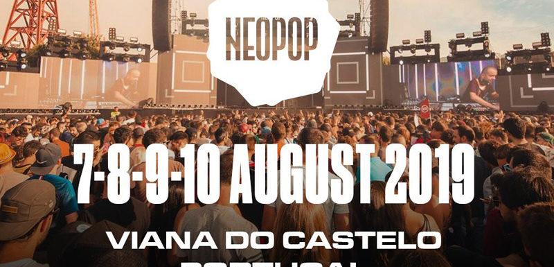 neopop-festival-2019