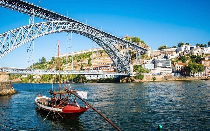 Douro-River-Trip