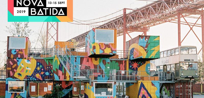 Nova-Batida-2019