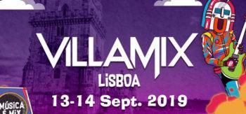 VillaMix-Festival