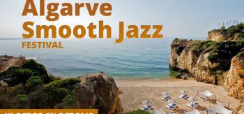 Algarve-Smooth-Jazz-Fest