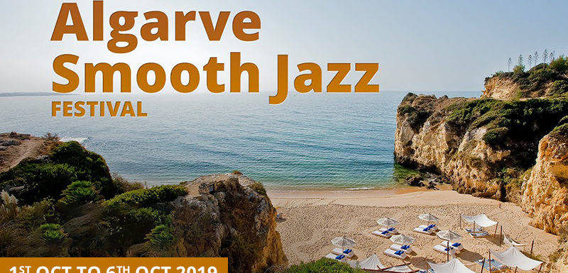 Algarve-Smooth-Jazz-Fest
