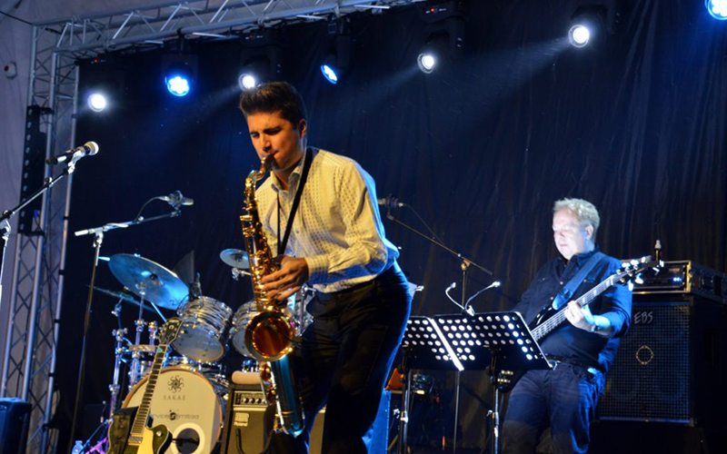 algarve-smooth-jazz