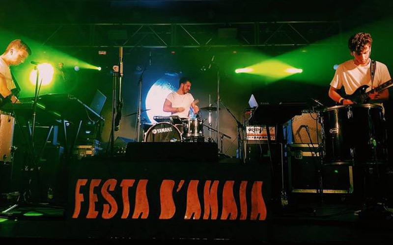 Festa-d'-Anaia