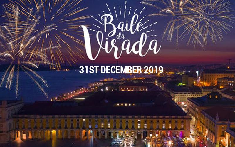 Baile-da-Virada-New-Year