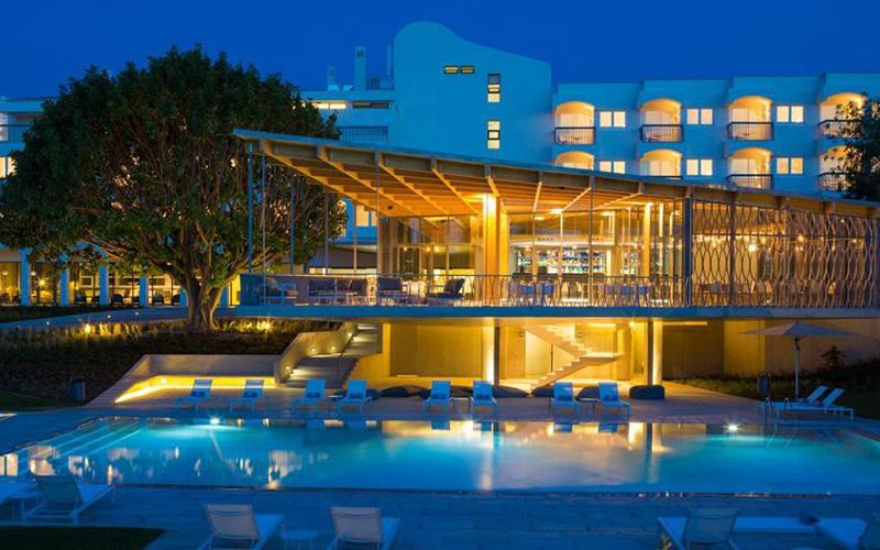 Hotels-in-Tavira