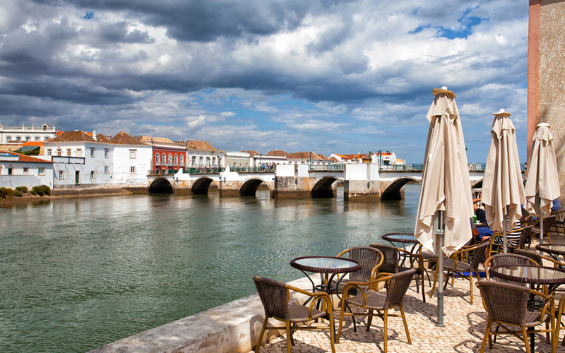 things to do in Tavira