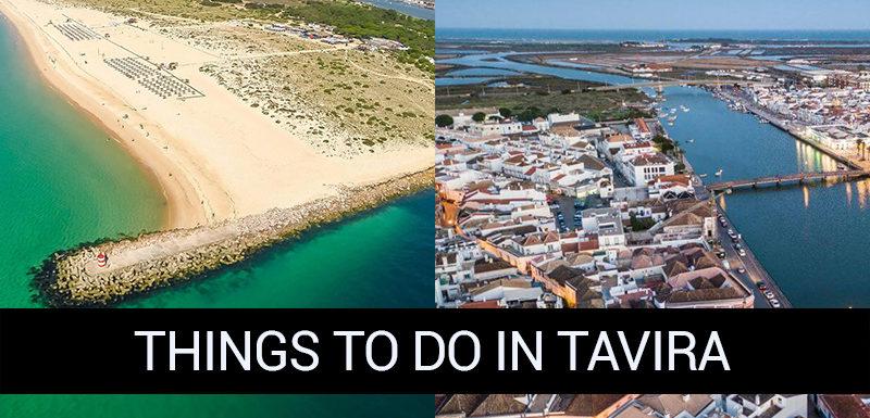 Things-to-do-in-Tavira
