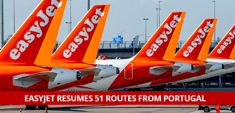 EasyJet-resumes-51-routes-from-Portugal