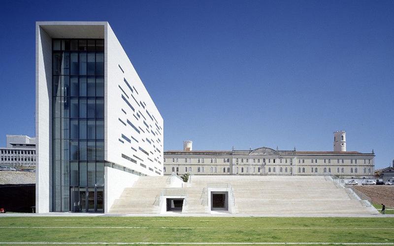 University-of-Lisbon
