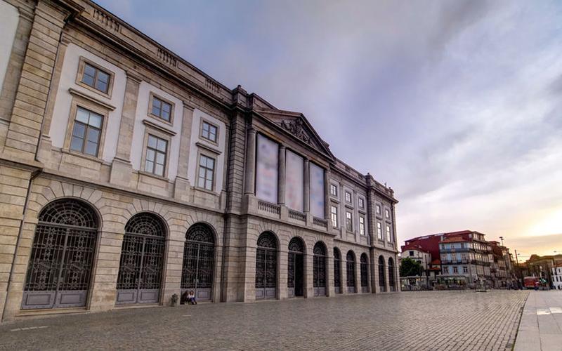 University-of-Porto