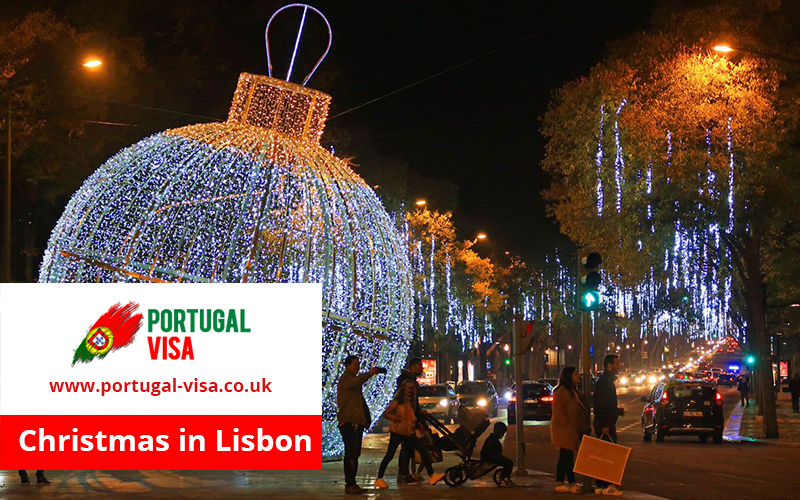 Christmas-in-Lisbon-2020