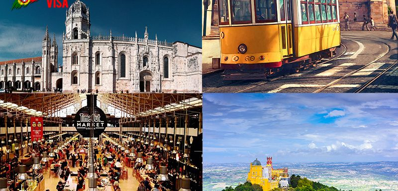 Interesting-Places-to-Visit-in-Lisbon-mix