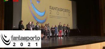 Fantasporto International Film Festival 2021