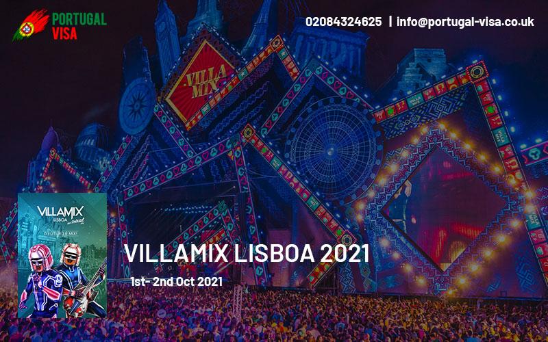 Villamix-Lisboa-2021