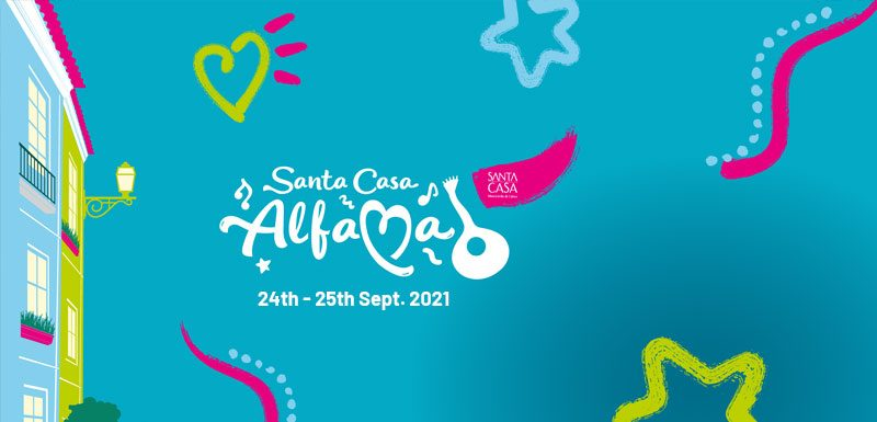Santa-Casa-Alfama-2021